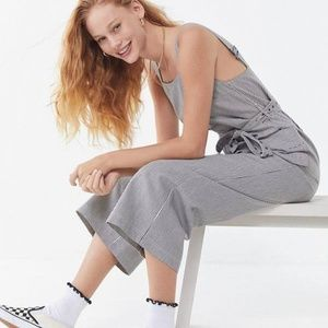 Urban Outfitters Jumpsuit, Size XS